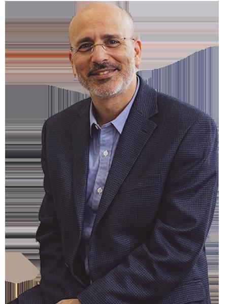 מנתח פלסטי פרופסור יואב ברנע