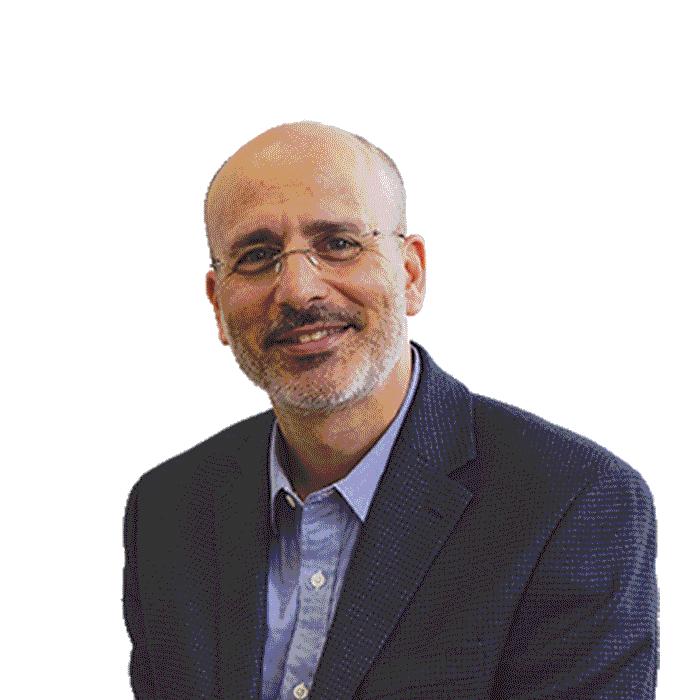 פרופסור יואב ברנע מנתח פלסטי